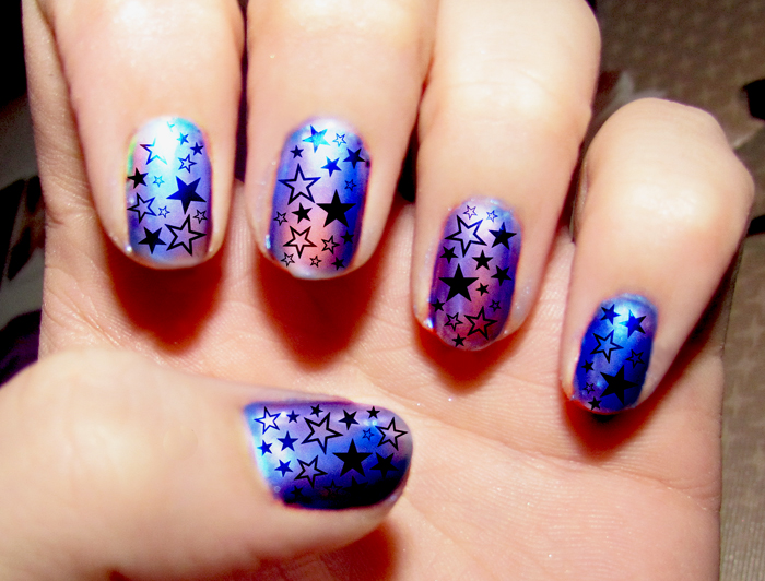 Awesome Matte Nail Polish Diy Huge Best Neon Nail Polish Shaped Nail Polish Sally Hansen Take Off Nail Polish Without Remover Youthful Tacky Nail Polish DarkBest Nail Polish To Help Nails Grow Stiletto Nails, Acrylic And Gel Nail Designs (TOP 10)