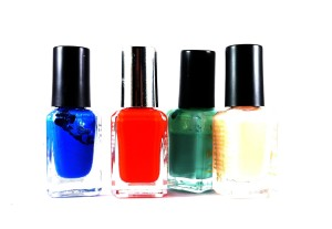 Nail Polish To Paint Your Nails