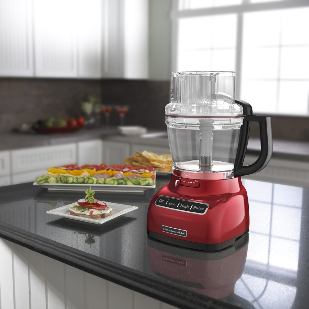 Best Food Processor ~ Best food processor may with an