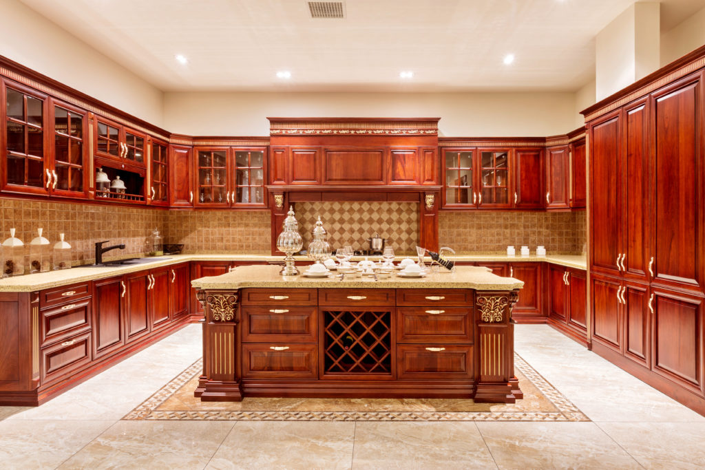 Kitchen cabinets 101 ultimate buying guide designs for Cabinets 101