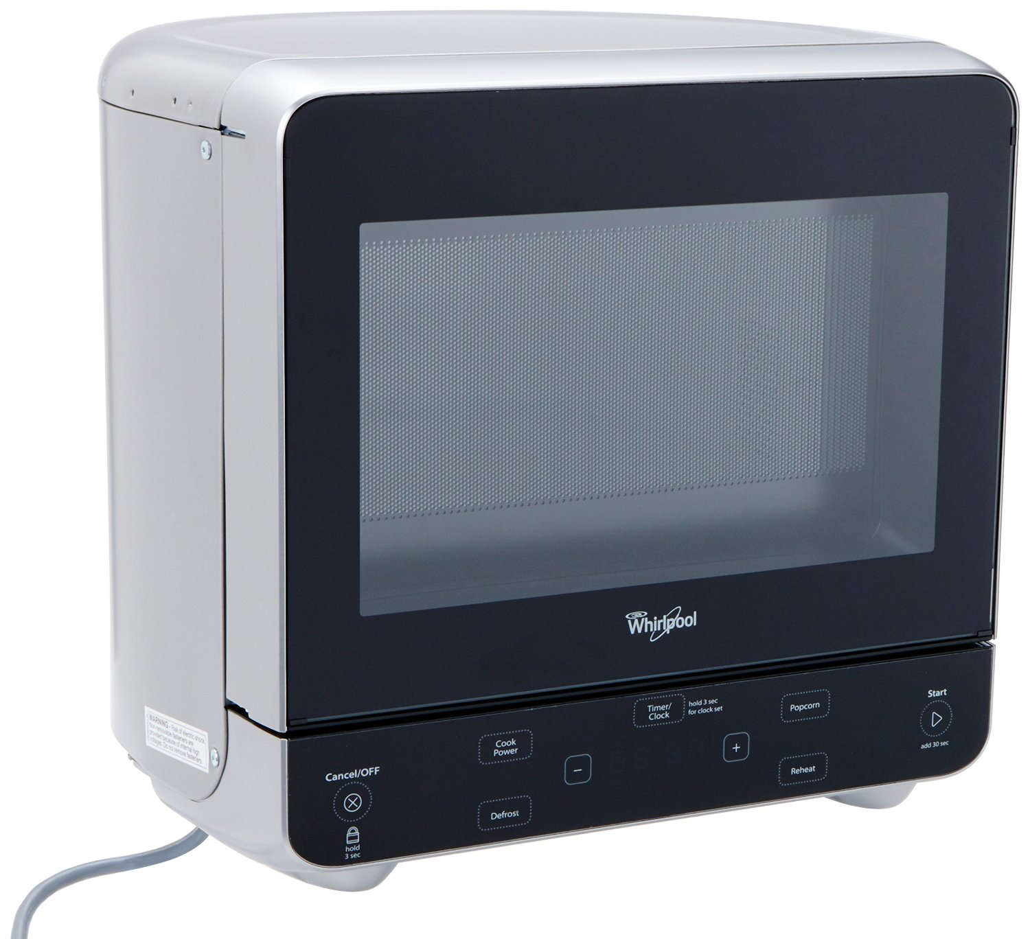 Best Small Microwave Oven For Office And Dorm