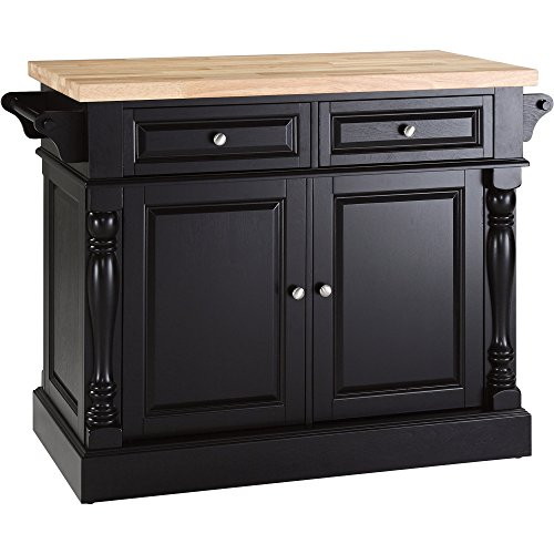 Portable Kitchen Islands With Seating: SNEAK PEAK: 5 Best Portable Kitchen Island With Seating