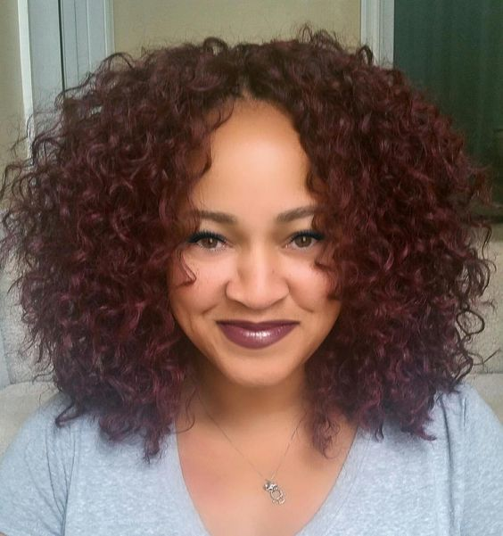 Best crochet braids 12 crochet hairstyles with pictures barbadian crochet braids urmus Image collections