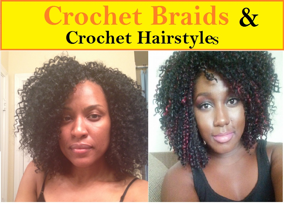 Best crochet braids 12 crochet hairstyles with pictures best crochet braids 12 crochet hairstyles with pictures includes everything you need to know ccuart Choice Image