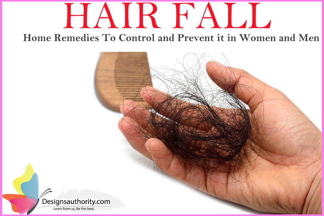 Casinos inadequacy For Control Hair Remedies Home Fall containerize AHLD anyone