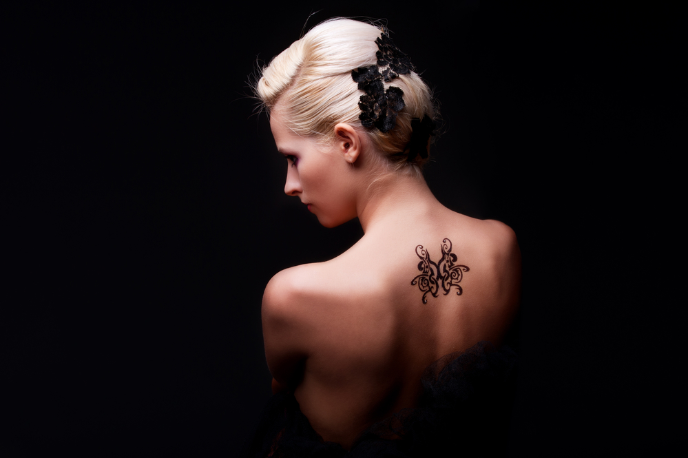 10 Tattoo Styles for Women