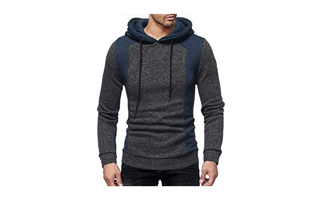 hoodies for workout