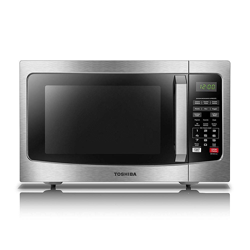 Small High Power Microwave Oven: Best 6 Cheap Microwave Ovens For Shoppers On A Budget