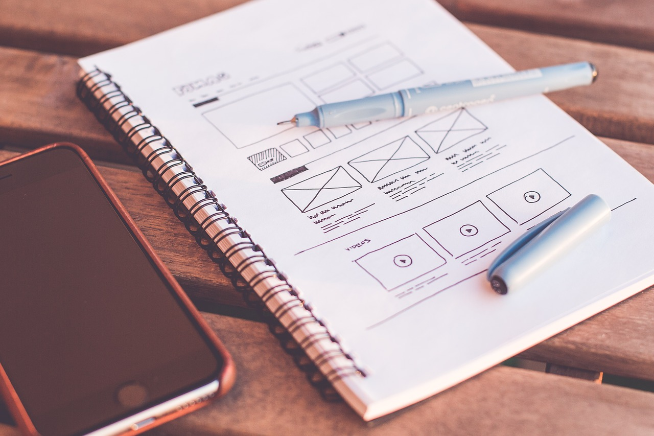 11 Quick and Easy Tips on How to Get Web Design Clients Fast and Grow Your Business Today